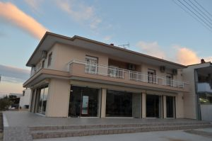 vila-vasiliki-046