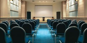 confernce-room-small