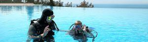 ikos-oceania-activities-diving