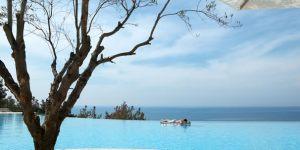 pool-oceania