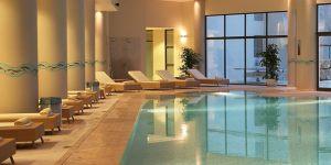 resort-spa