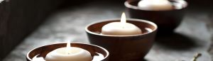 spa-carousel-candles