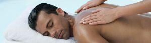 spa-carousel-massage