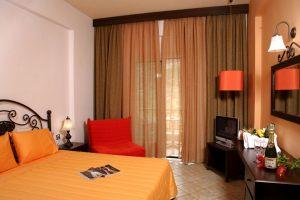 duble-room01