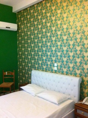 hotel-studio-dodeka-2138-2
