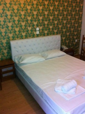 hotel-studio-dodeka-2138-3