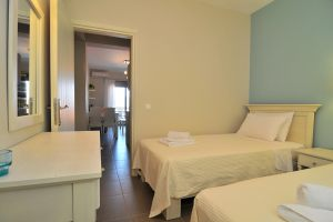 2-bed-executive-300